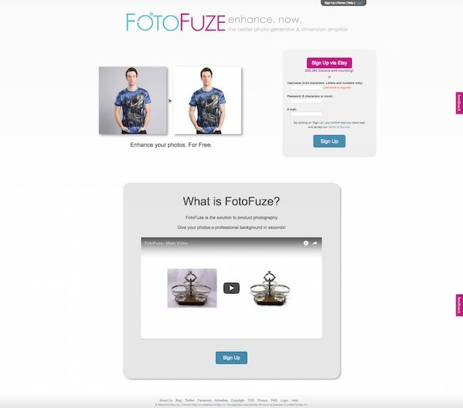 foto-fuze