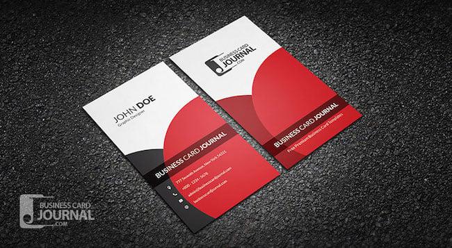 classy-elegant-vertical-business-card-template