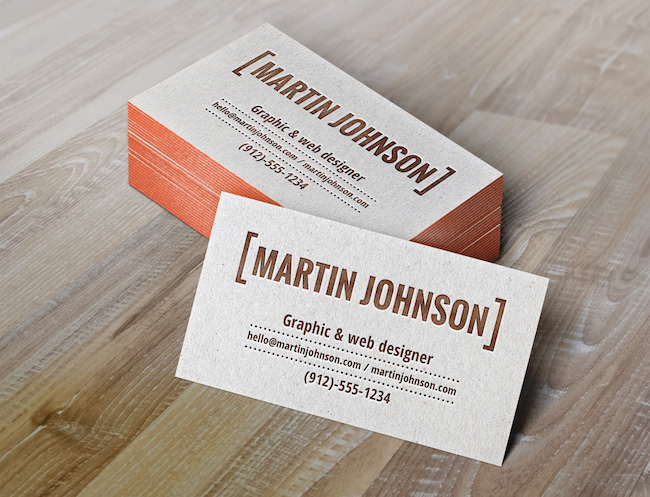 letterpress-business-cards-mockup