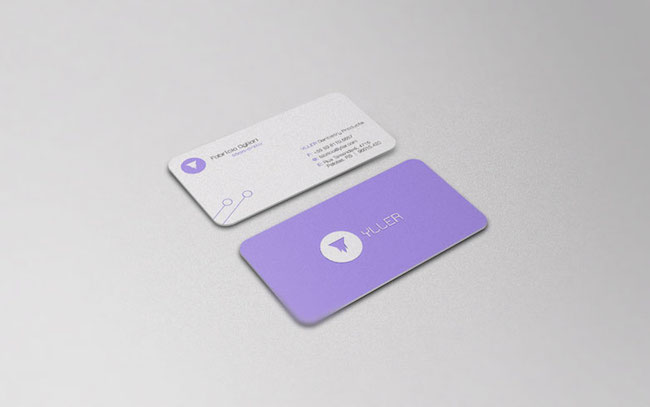 free-business-cards-mockup