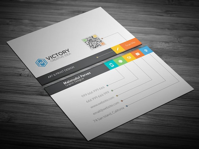 free-creative-business-business-card