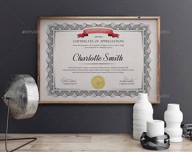 1-multipurpose-certificates-ii
