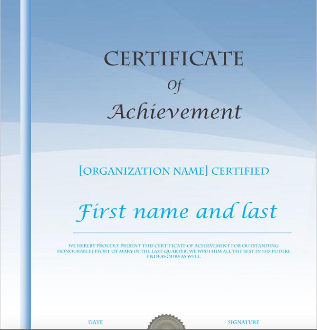 11-9-free-certificate-templates-bundle