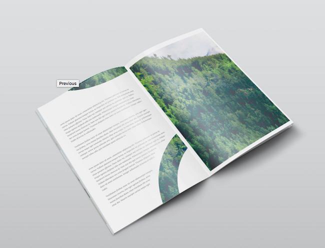 12-free-a4-psd-magazine-mockup-isometric-view-mockup