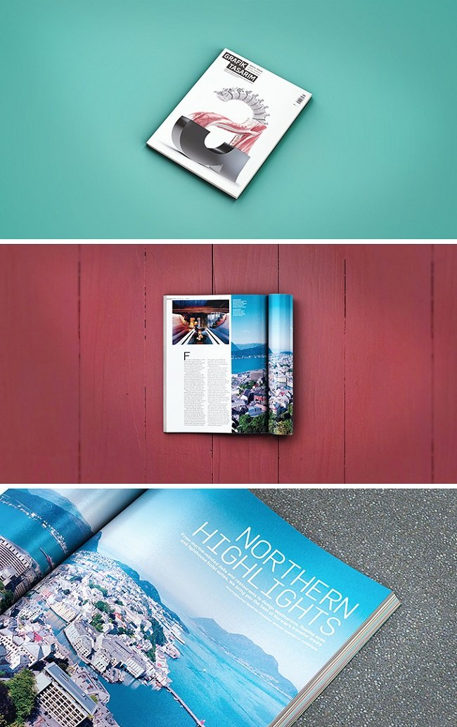 13-the-pixelbuddha-magazine-mockups