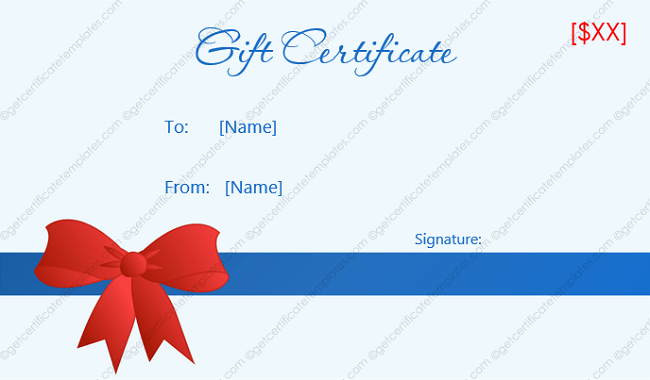 16-gift-card-templates-from-get-certificate