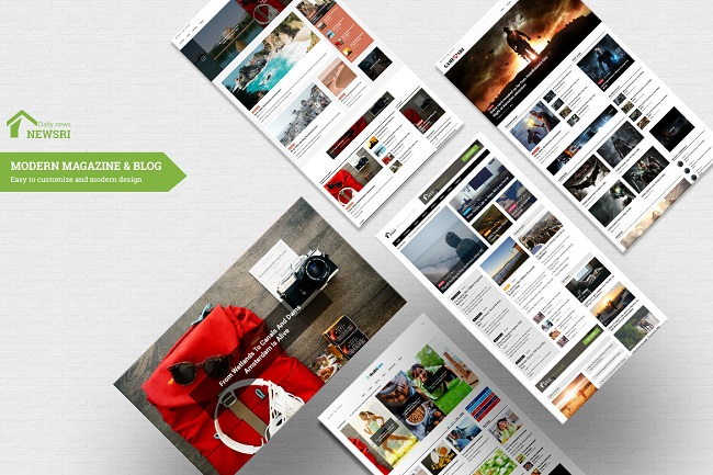 17-newsri-magazine-psd-template