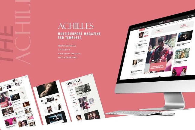18-the-achilles-%ce%b3co-multipurpose-magazine-psd-template
