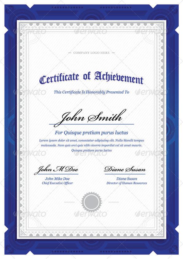 2-modern-classy-diploma-award-certificate