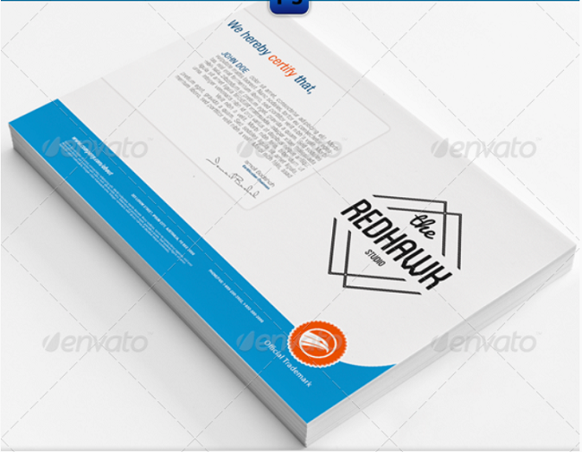 3-certificate-pack-template