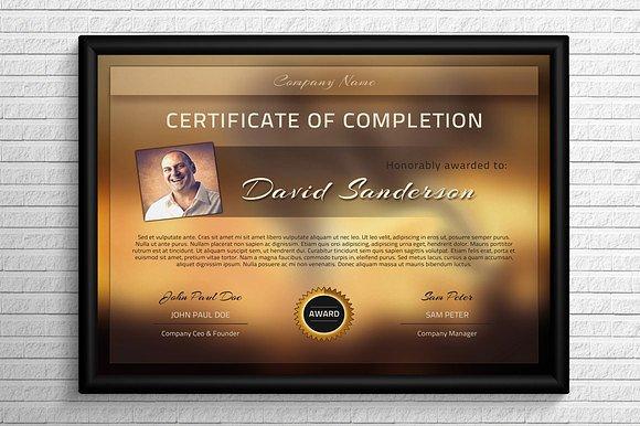 5-modern-certificate-template