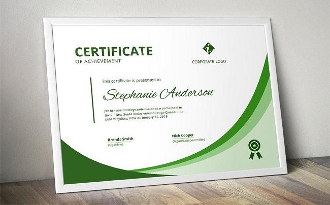 6-modern-ms-word-certificate