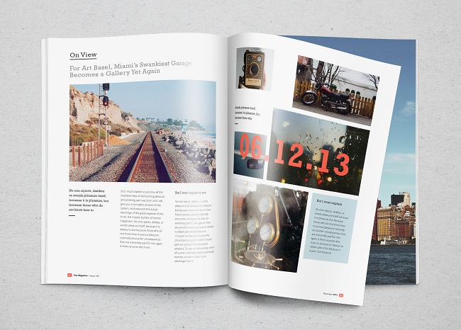 6-the-photorealistic-magazine-mockup