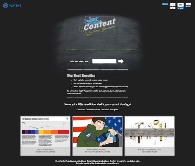 portents-content-idea-generator