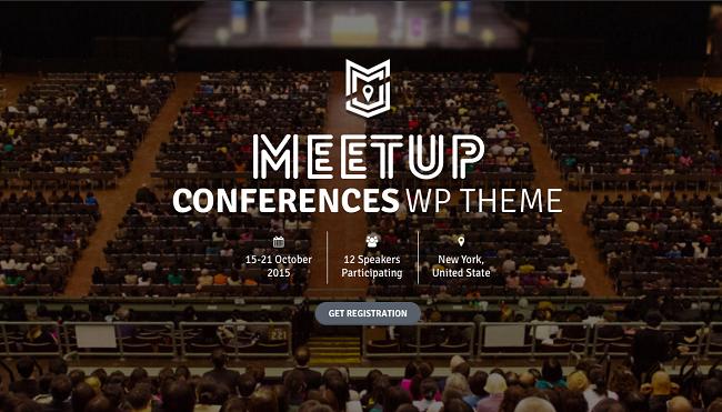 the-meetup