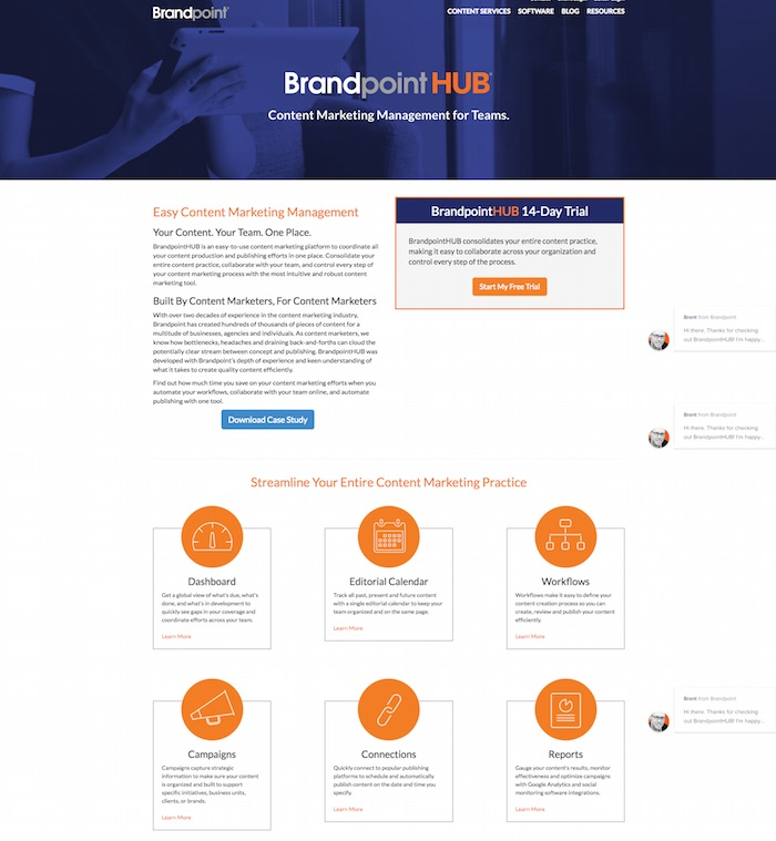 brandpoint-content-marketing