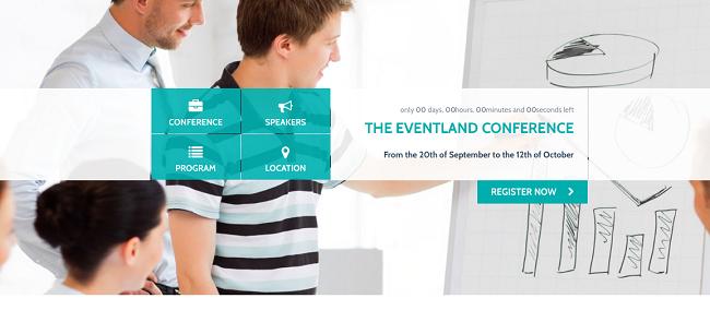 8-eventland