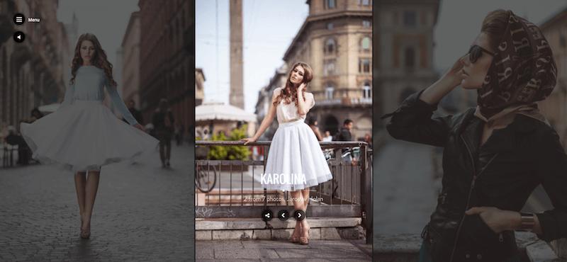 santino-photography-wordpress-theme