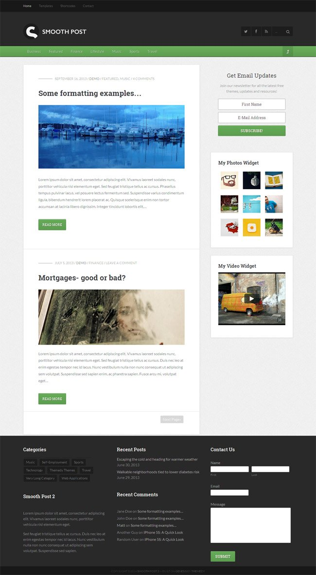 Smooth-Post-2-Magazine-WordPress-Theme-Themedy