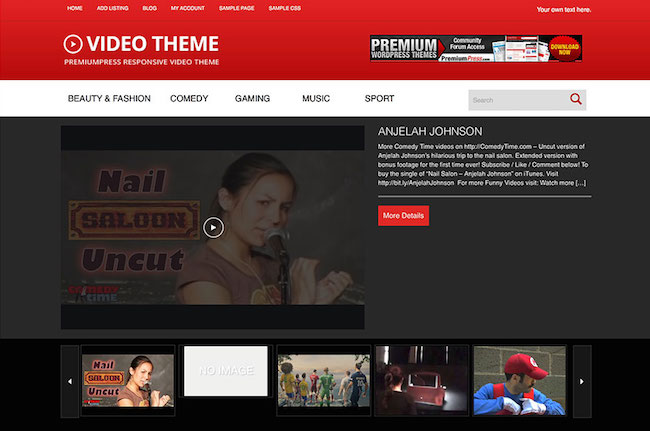 video-theme-by-premiumpress