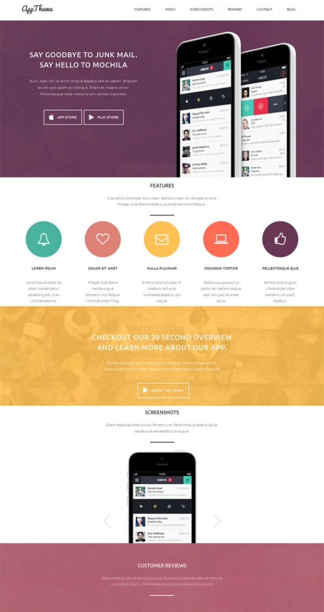 AppTheme-MyThemeShop