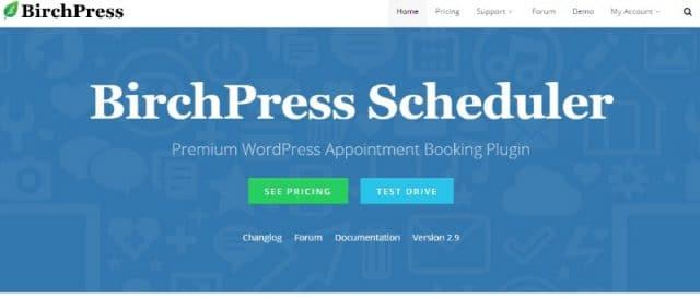 BirchPress