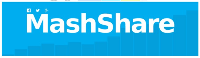 mashsahre