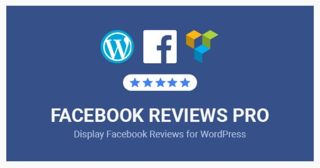 facebook review pro