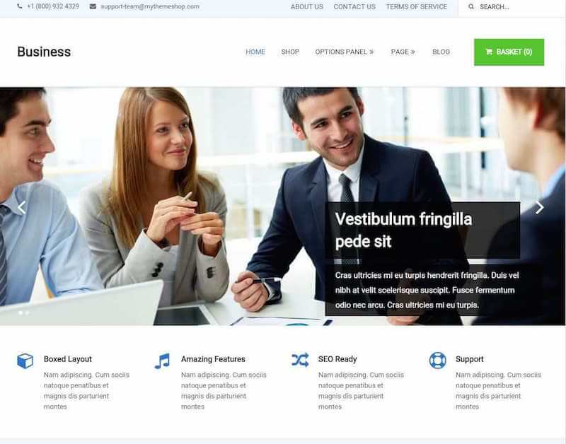 Business-premium-wordpress-business-theme