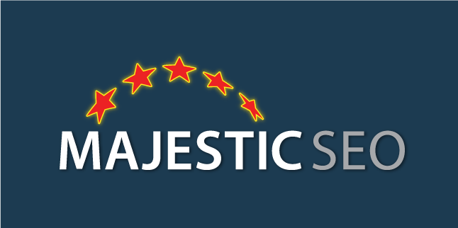 Majestic Seo, Web Spy, Spy on your competitors