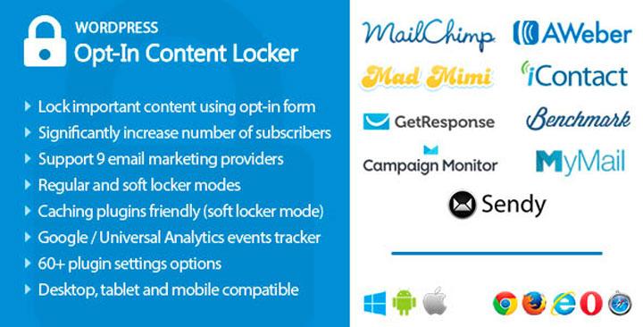 Opt-In-Content-Locker-for-WordPress