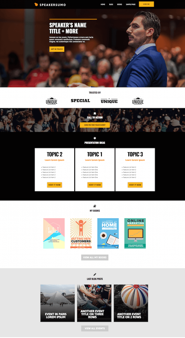 showthemes-speakersumo-theme