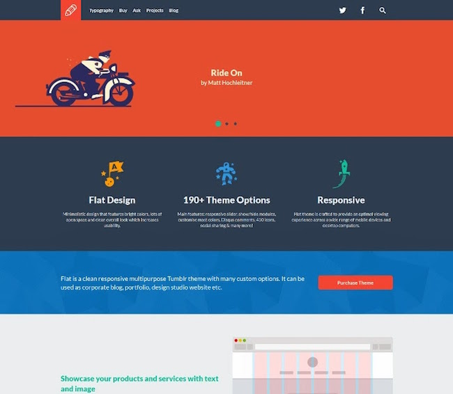 flat-responsive-business-tumblr-theme