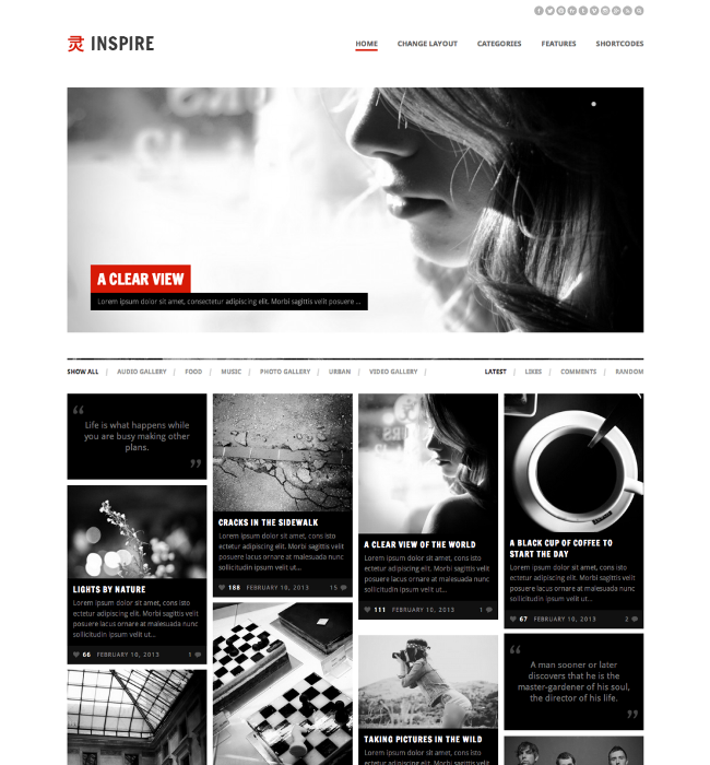 Inspire-A-Multi-purpose-Masonry-Theme