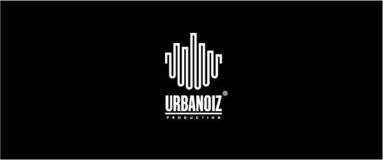 Urbanoiz Production Logo