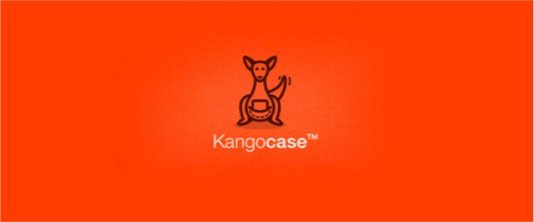 Kango Case Logo