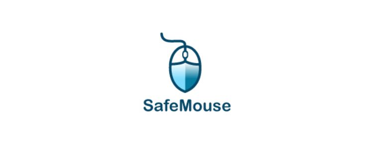 Safe Mouse Logo