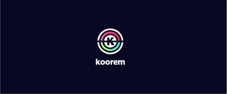 Koorem Logo