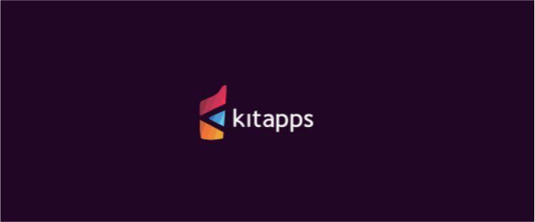 Kit Apps Logo