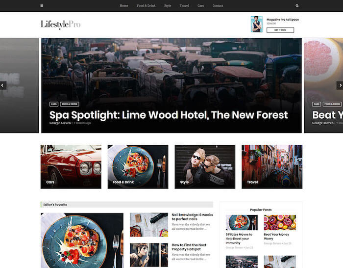 magplus-lifestyle-magazine-style-theme-for-wordpress