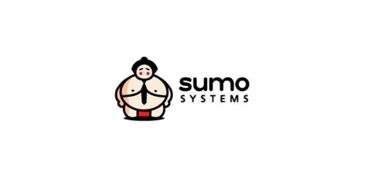 Sumo Systems