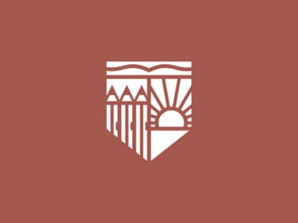 AOSF Logo