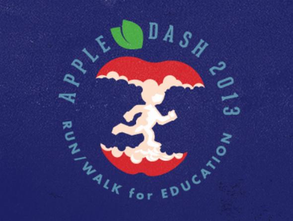 Apple Dash