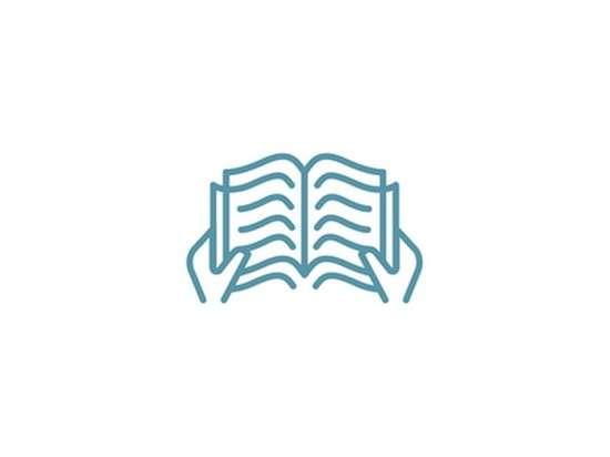 Knowledge Logo Design