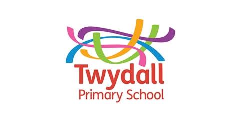 Twydall Logo
