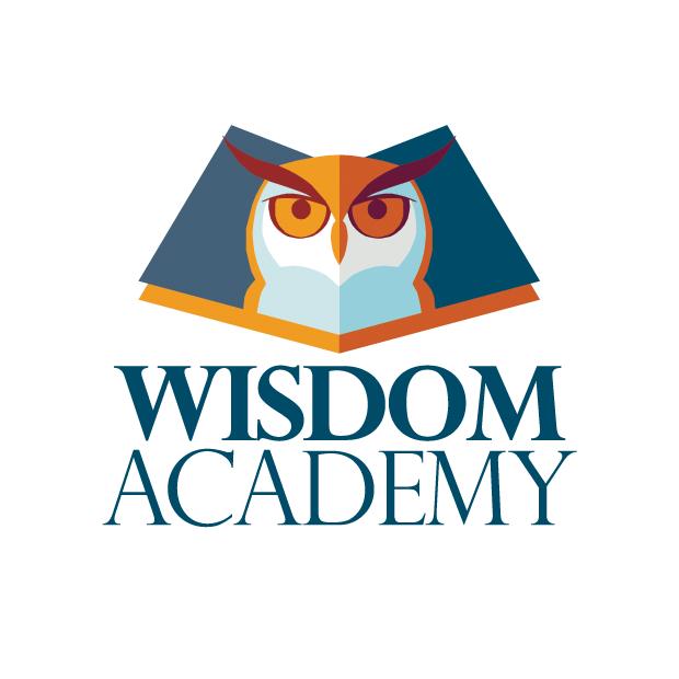 Wisdom Academy