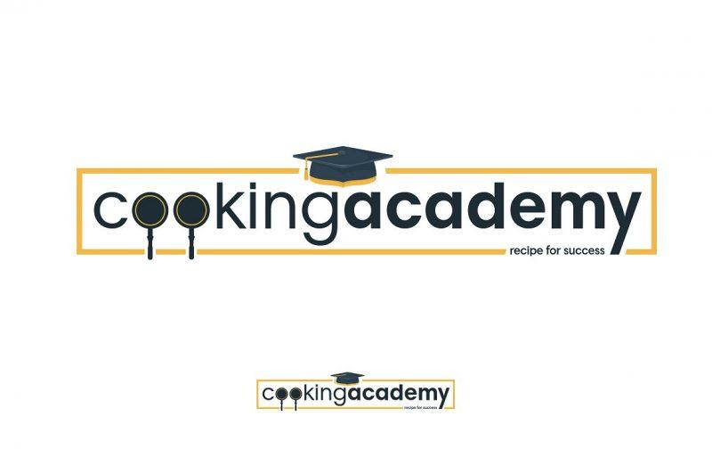 Cook Academy Logo