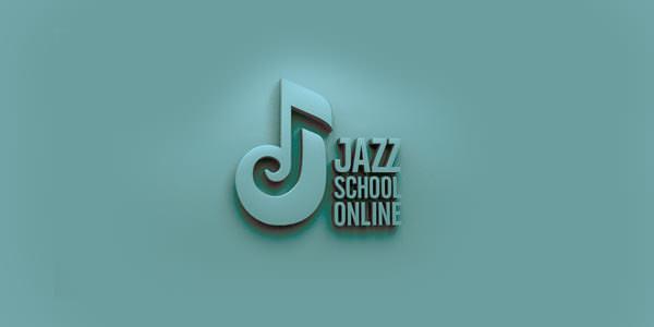 JAZZ Education Logo