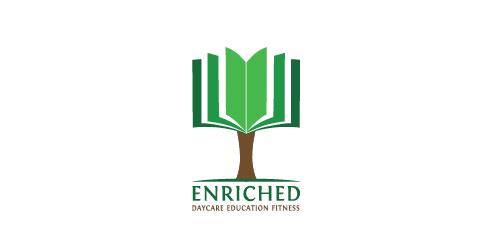 Enriched Education Logo
