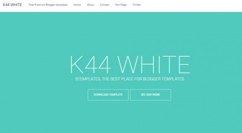 K-44 White